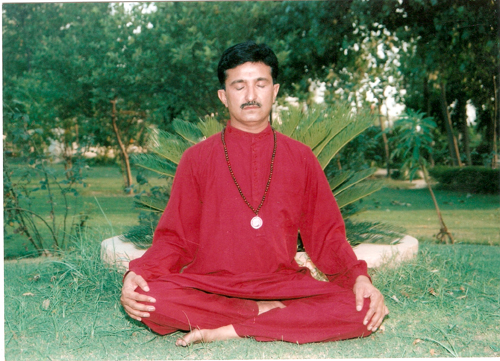 Meditation according to personality,Meditation, Spiritual person, Nature